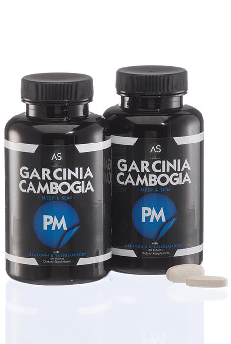 Garcinia Cambogia PM 2-Pack - View 2