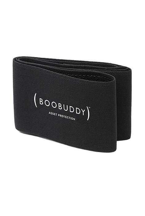 Boobuddy™ - View 3