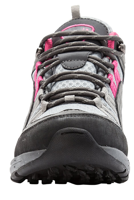 Propet® Peak Women's Outdoor Sneaker - View 4