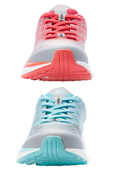 Propet® One Women's Sneaker - View 2