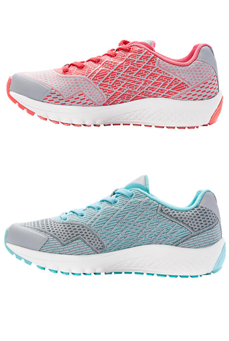 Propet® One Women's Sneaker - View 3