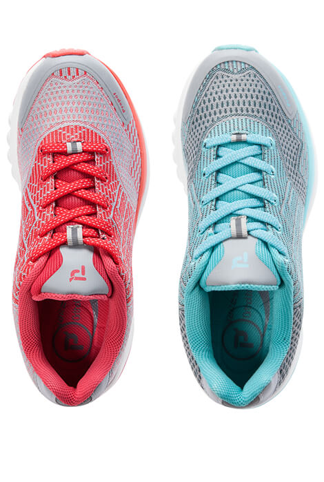 Propet® One Women's Sneaker - View 4