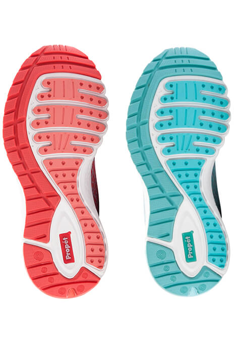 Propet® One Women's Sneaker - View 5