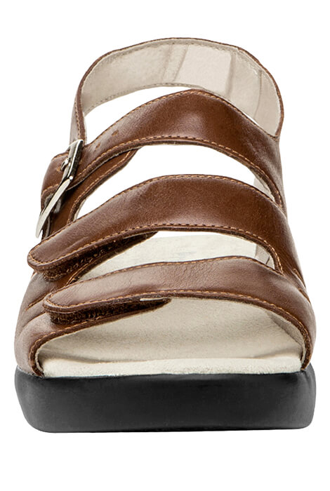 Propet® Breeze Womens Sandal - RTV - View 3