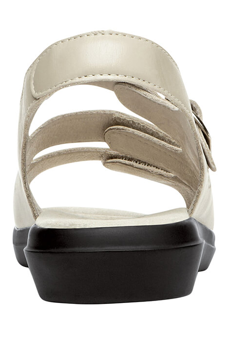 Propet® Breeze Womens Sandal - RTV - View 4