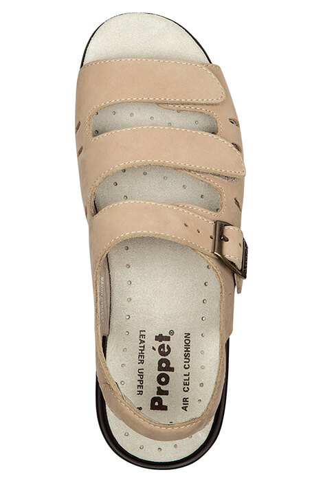 Propet® Breeze Womens Sandal - RTV - View 5