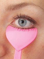 View All Cosmetics - Mascara Shield
