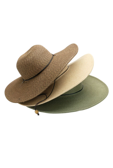 Ultimate Sun Hat - View 1