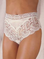 Shop Now - Incontinence Panties
