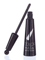 Hair Regrowth & Hair Loss - ColorMark® Instant Touch Up