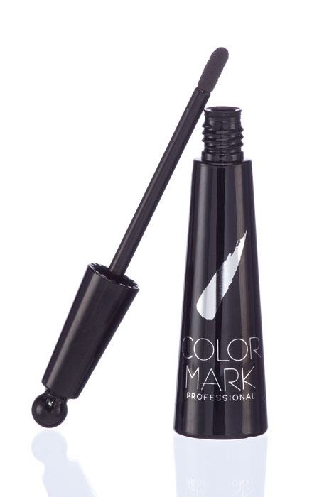ColorMark® Instant Touch Up
