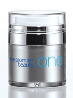 Anti-Aging - One Facial Cream