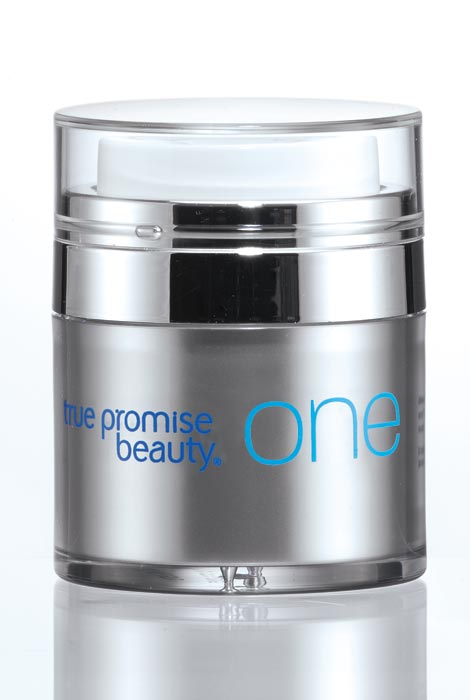 ONE Original Multi-Treatment Facial Cream
