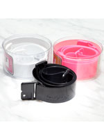 Handbags & Belts - Invisibelt™ Colors