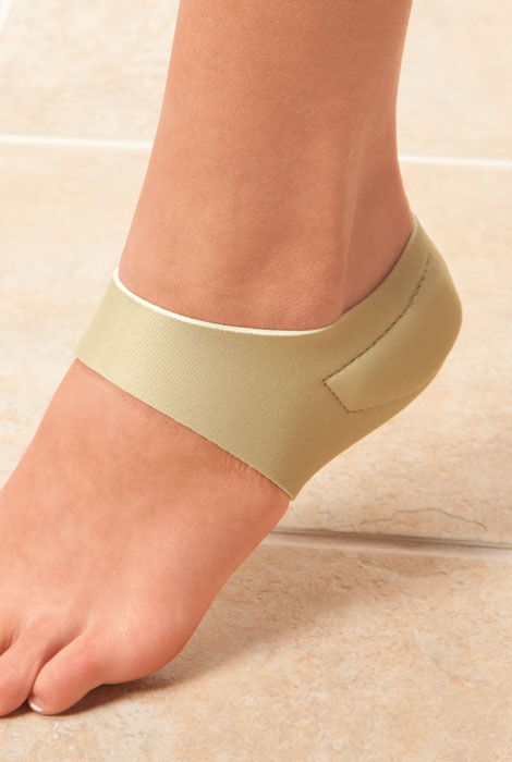 Heel Hugger® Therapeutic Heal Stabilizer