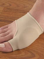 Foot Care - Bunion Gel Pad