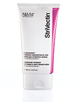 Moisturizers & Creams - Strivectin-SD™ Intensive Concentrate