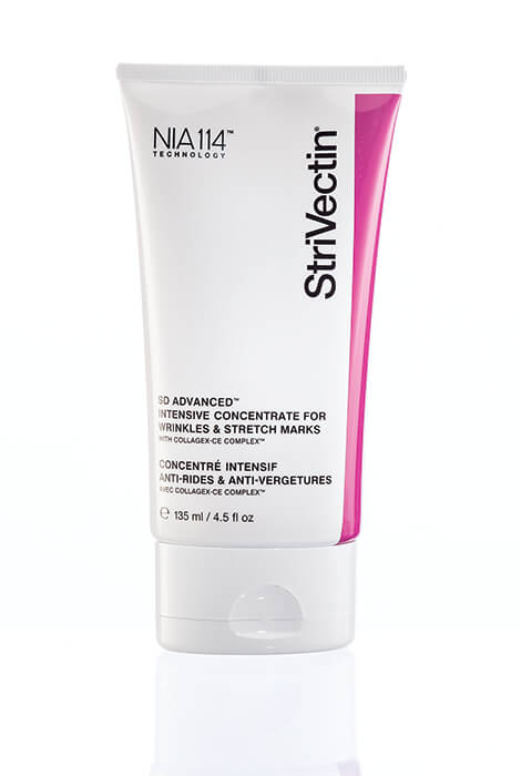 Strivectin-SD™ Intensive Concentrate