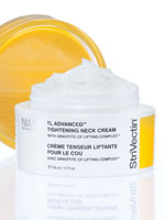 Hand & Body - StriVectin® TL Advanced™ Tightening Neck Cream - 1.7 Oz.