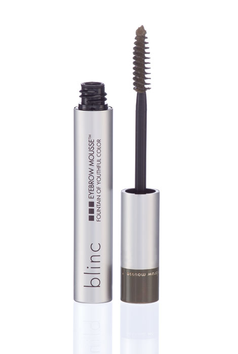 Blinc® Eyebrow Mousse™