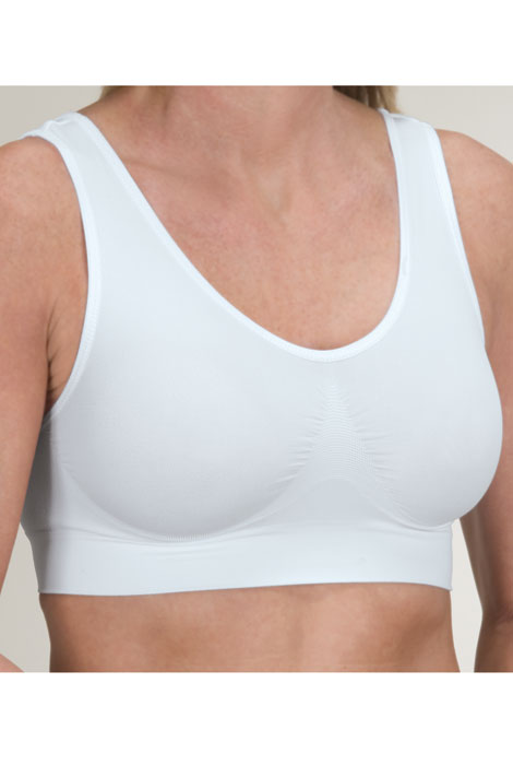 Bra-Tastic® - Set of 3