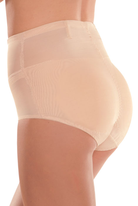 Foxy Fanny® Perfect Padded Panty