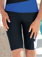 Swim - Hydrochic™ Swim Shorts For Women