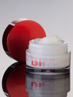 Beauty - Bi-Matrix Reverse Age Anti Wrinkle Night Cream