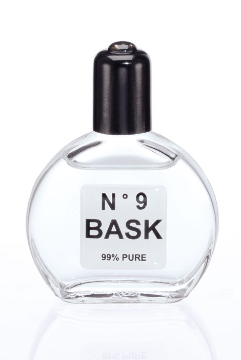 Bask No.9 Pheromones For Women