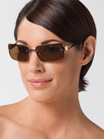 Shoes & Accessories - Bifocal Sunglasses