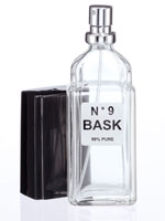 Gifts for Him - Bask No. 9 Copulins Spray