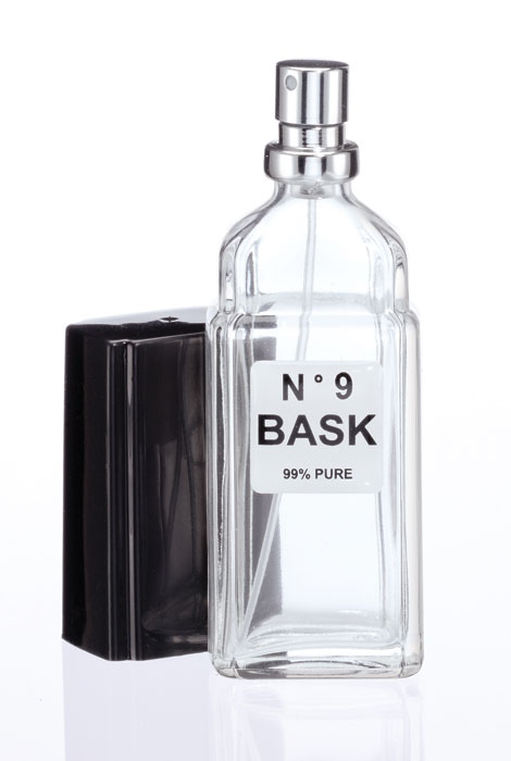 Bask No. 9 Copulins Spray