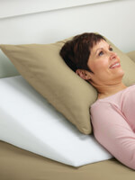 New - Wedge Support Pillow