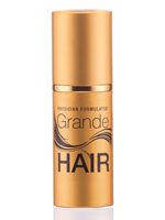 Men's Grooming & Skin Care - GrandeHAIR Professional Rejuvenation Stimulant