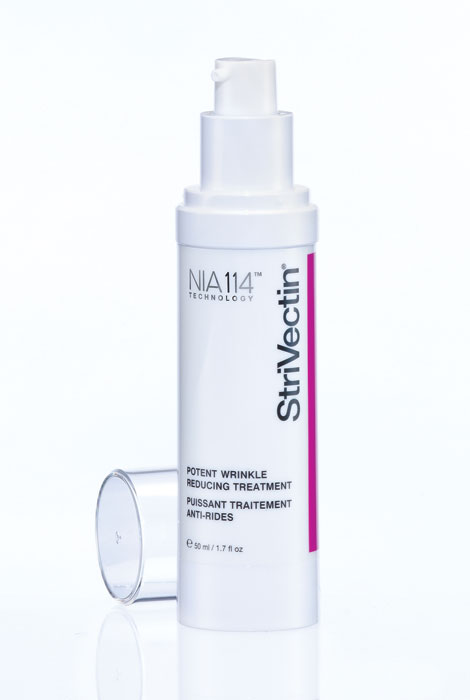 StriVectin® Potent Wrinkle Reducing Treatment