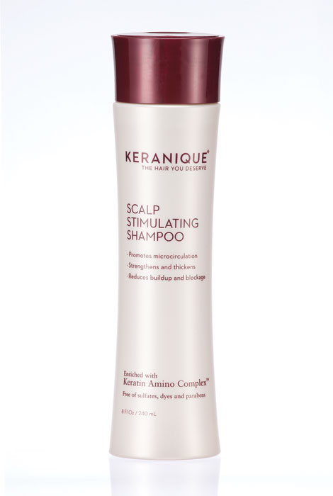 Keranique® Stimulating Shampoo