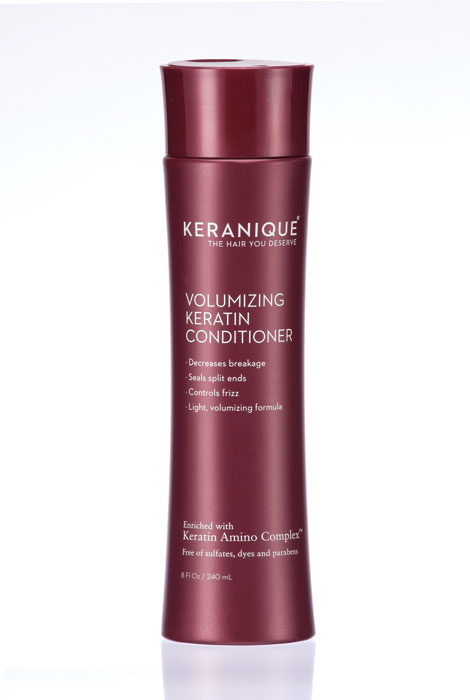 Keranique® Volumizing Conditioner