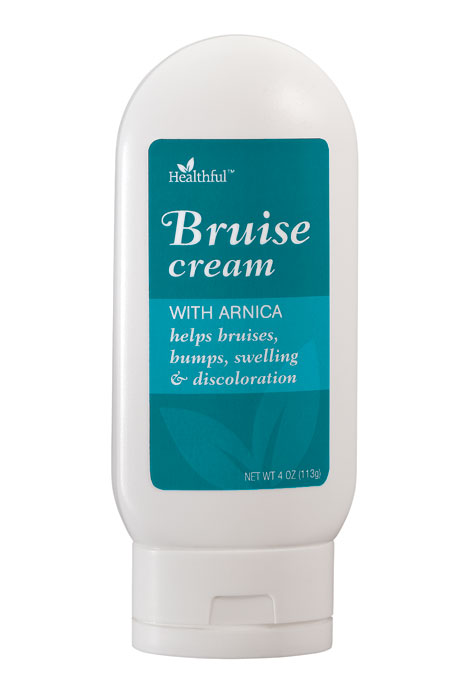 Healthful™ Bruise Cream