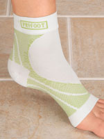 Foot Care - ProFoot® Compression Foot Sleeve