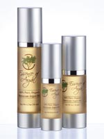 Acne & Blemishes - Essence Of Argan 100% Pure Organic Moroccan Argan Oil