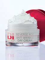 Fine Lines & Wrinkles - Bi Matrix Reverse Age Anti-Wrinkle Day Cream