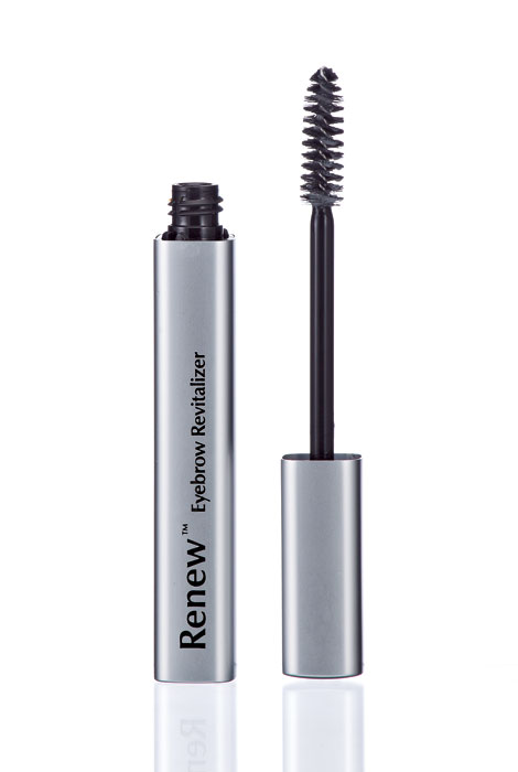 Renew™ Eyebrow Revitalizer Serum - View 1