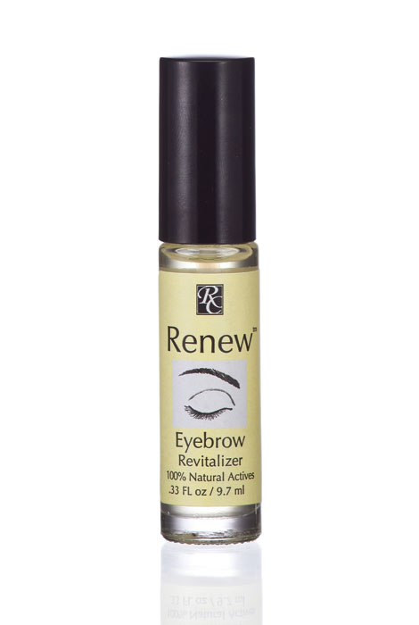 Renew™ Eyebrow Oil