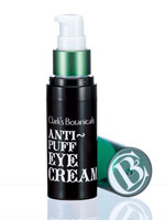 Shop By Skin Concern - Dark Circles