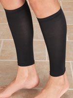 Supports & Braces - Calf Sleeves - 20-30 mmHg