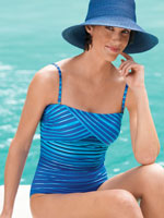 View All Clothing & Swim - Gottex® Ocean Riley