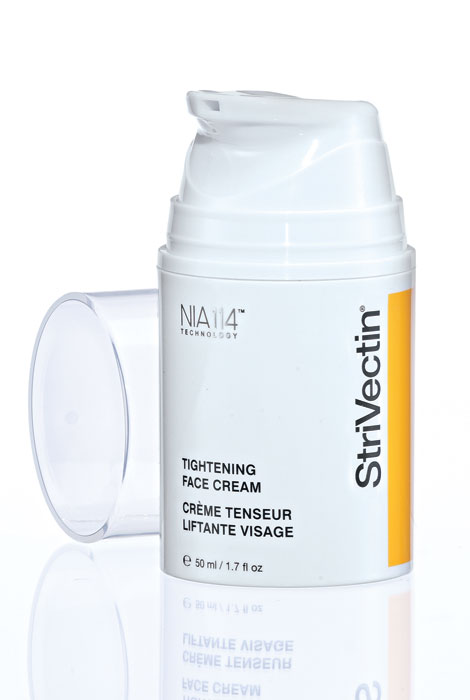 StriVectin® Tightening Face Cream