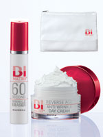 Value Sets - Bi-Matrix™ 60 Second Wrinkle Eraser with Free Day Cream