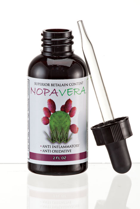 Nopavera™ Pain Relief Supplement