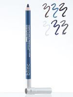 Eyes & Brows - Blinc® Eyeliner Pencil